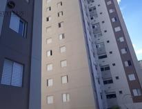 Chácara Cruzeiro do Sul