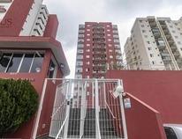 Vila Matilde
