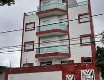 Vila Curuçá