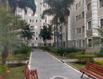 Jardim Santa Terezinha