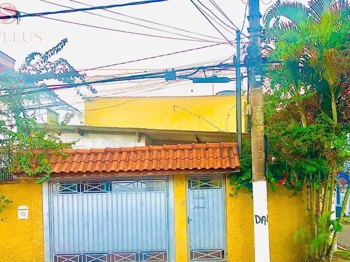 Vila Santo Henrique