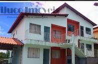 Residencial Vila da Prata