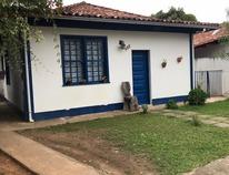 Vila Gutierrez
