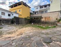 Largo Dom João
