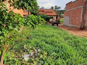 Ver mais detalhes de Terreno com 0 Dormitórios  em Jardim dos Ipês - Araguaína/TO