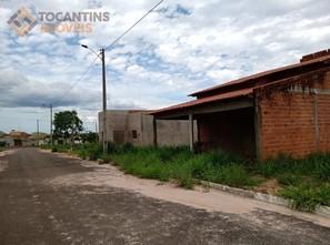 Ver mais detalhes de Terreno com 0 Dormitórios  em Residencial Jardins Mônaco - Araguaína/TO