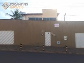 Ver mais detalhes de Terreno com 0 Dormitórios  em LOTEAMENTO DONA NELCIA - Araguaína/TO