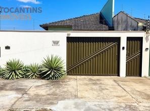 Ver mais detalhes de Casa com 0 Dormitórios  em CIMBA - Araguaína/TO