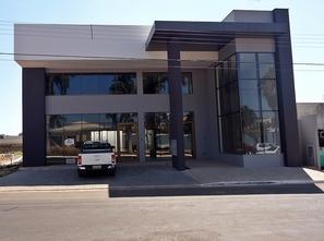 Ver mais detalhes de Comercial com 0 Dormitórios  em SETOR GEORGE YUNES - Araguaína/TO