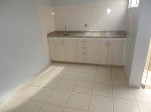 Ver mais detalhes de Apartamento com 0 Dormitórios  em SETOR OESTE 2ª ETAPA - Araguaína/TO