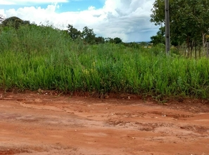 Ver mais detalhes de Terreno com 0 Dormitórios  em SETOR UNIVERSITÁRIO - Araguaína/TO