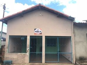 Ver mais detalhes de Casa com 3 Dormitórios  em SÃO JOÃO - Araguaína/TO