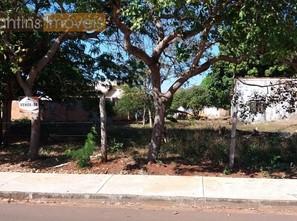 Ver mais detalhes de Terreno com 0 Dormitórios  em SETOR SÃO MIGUEL - Araguaína/TO