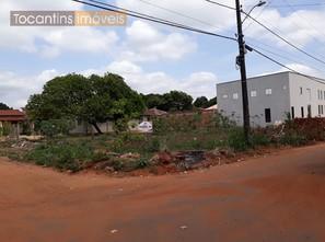 Ver mais detalhes de Terreno com 0 Dormitórios  em NOVA  ARAGUAÍNA - Araguaína/TO