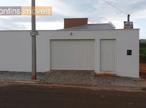 Ver mais detalhes de Casa com 1 Dormitórios  em JARDIM CALIFÓRNIA - Araguaína/TO