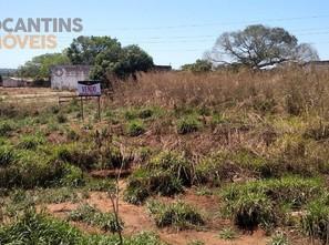 Ver mais detalhes de Rural com 0 Dormitórios  em NOVA  ARAGUAINA - Araguaína/TO