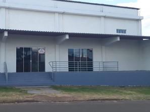 Ver mais detalhes de Comercial com 0 Dormitórios  em Setor Manoel Cardoso - Araguaína/TO