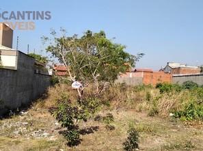 Ver mais detalhes de Terreno com 0 Dormitórios  em VILA FERREIRA - Araguaína/TO