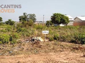 Ver mais detalhes de Terreno com 0 Dormitórios  em RESIDENCIAL CAMARGO - Araguaína/TO