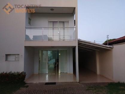 Ver mais detalhes de Casa com 1 Dormitórios  em JARDIM DAS FLORES - ARAGUAÍNA
