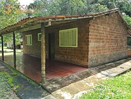 Ver mais detalhes de Rural com 2 Dormitórios  em LOTEAMENTO CANTO DOS PERDIZES - Araguaína/TO