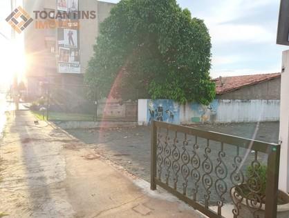 Ver mais detalhes de Terreno com 0 Dormitórios  em Loteamento Dona Nélcia - Araguaína/TO