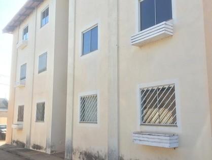 Ver mais detalhes de Apartamento com 0 Dormitórios  em Loteamento Ana Maria - Araguaína/TO