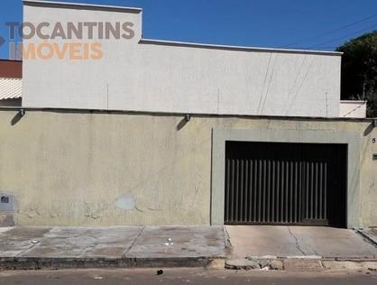 Ver mais detalhes de Casa com 2 Dormitórios  em Loteamento Panorama - Araguaína/TO