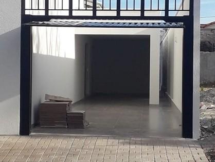 Ver mais detalhes de Casa com 2 Dormitórios  em Setor George Yunes - Araguaína/TO