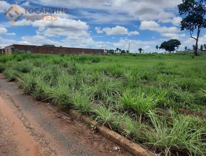 Ver mais detalhes de Terreno com 0 Dormitórios  em Loteamento Lago Sul - Araguaína/TO