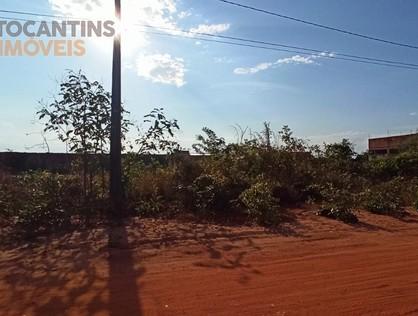 Ver mais detalhes de Terreno com 0 Dormitórios  em Loteamento Park Primavera - Araguaína/TO