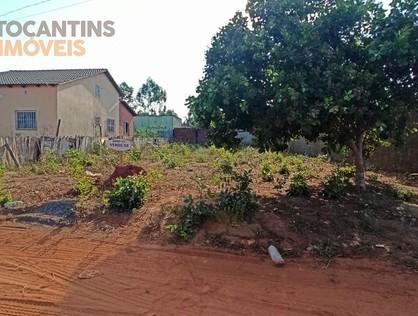 Ver mais detalhes de Terreno com 0 Dormitórios  em PARK PRIMAVERA - Araguaína/TO
