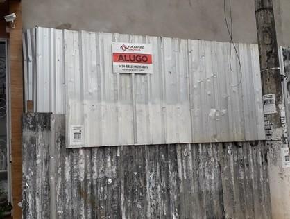Ver mais detalhes de Comercial com 0 Dormitórios  em Centro (em Construção) - Araguaína/TO