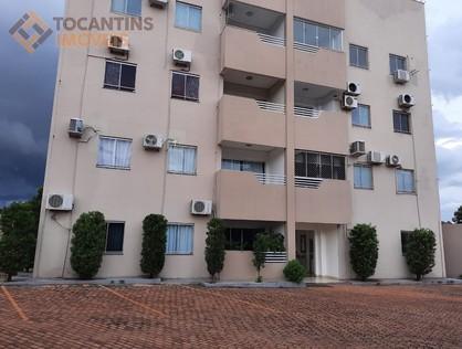 Ver mais detalhes de Apartamento com 0 Dormitórios  em JARDIM AMERICA - Araguaína/TO