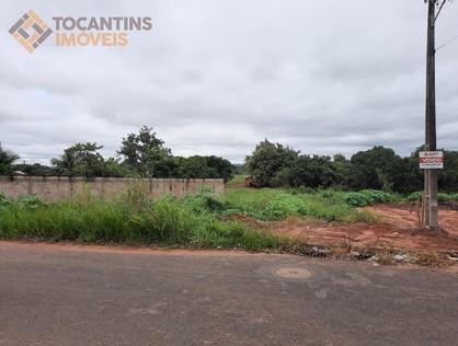 Ver mais detalhes de Terreno com 0 Dormitórios  em VILA GOIÁS - Araguaína/TO