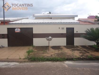 Ver mais detalhes de Casa com 0 Dormitórios  em JARDIM SANTA HELENA - Araguaína/TO