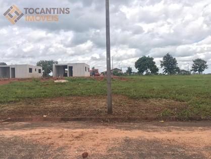Ver mais detalhes de Terreno com 0 Dormitórios  em CIDADE NOVA - Araguaína/TO