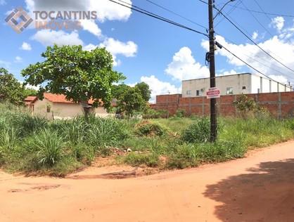 Ver mais detalhes de Terreno com 0 Dormitórios  em NOVA ARAGUAINA - Araguaína/TO