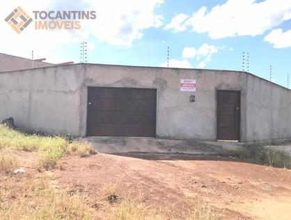 Ver mais detalhes de Casa com 0 Dormitórios  em ARAGUAÍNA SUL - Araguaína/TO