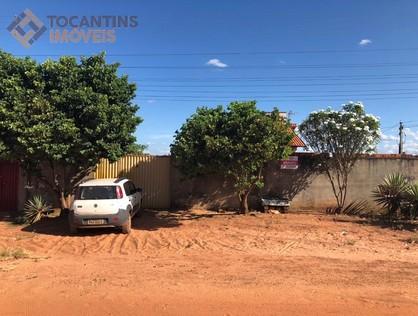 Ver mais detalhes de Casa com 0 Dormitórios  em MORADA DO SOL - Araguaína/TO