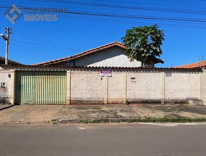 Ver mais detalhes de Casa com 0 Dormitórios  em JARDIM GOIÁS - Araguaína/TO