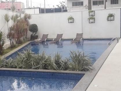 Ver mais detalhes de Apartamento com 0 Dormitórios  em Jardim América - Araguaína/TO