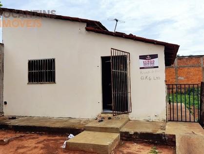 Ver mais detalhes de Casa com 0 Dormitórios  em ARAGUAINA SUL - Araguaína/TO