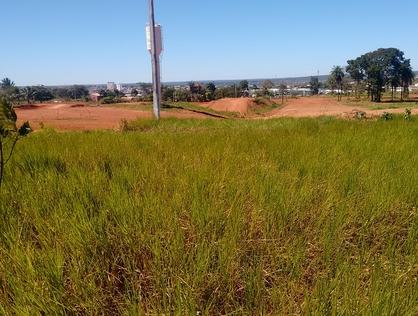 Ver mais detalhes de Terreno com 0 Dormitórios  em JARDIM PEDRA ALTA - Araguaína/TO