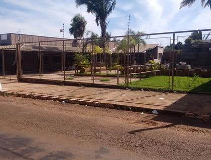 Ver mais detalhes de Comercial com 0 Dormitórios  em JARDIM DOS IPÊS - Araguaína/TO