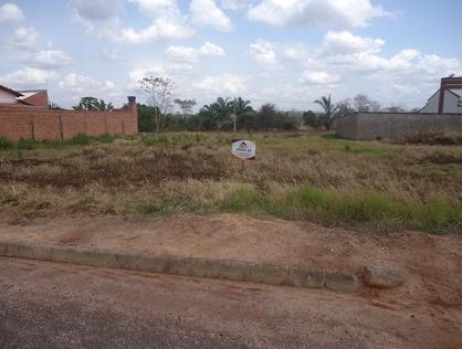 Ver mais detalhes de Terreno com 0 Dormitórios  em JARDIM EUROPA - Araguaína/TO