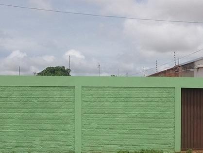 Ver mais detalhes de Casa com 3 Dormitórios  em RESIDENCIAL PATROCÍNIO - Araguaína/TO