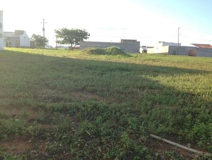 Ver mais detalhes de Terreno com 0 Dormitórios  em JARDIM DOS IPÊS I - Araguaína/TO
