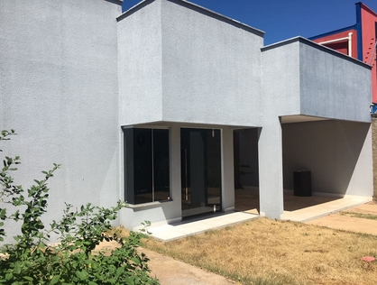 Ver mais detalhes de Casa com 2 Dormitórios  em LAGO SUL - Araguaína/TO