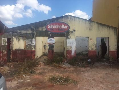 Ver mais detalhes de Terreno com 0 Dormitórios  em JK - Araguaína/TO